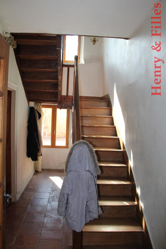 Vente maison / villa L'isle-en-dodon 265000€ - Photo 11