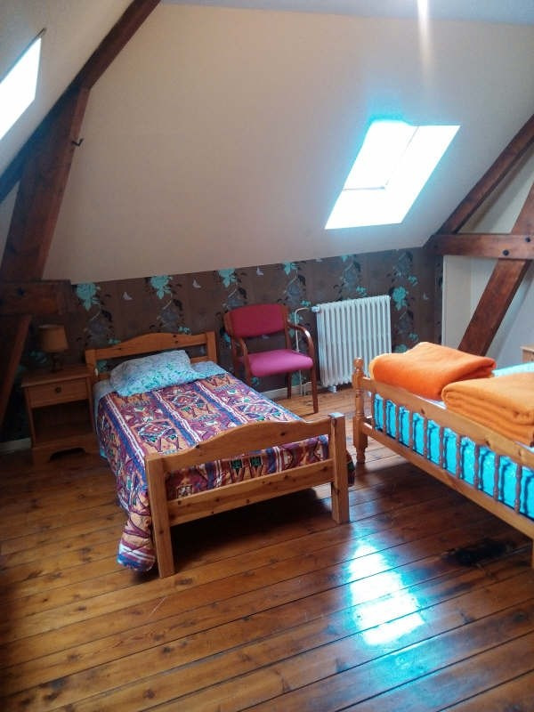 Sale house / villa St omer 332 000€ - Picture 6