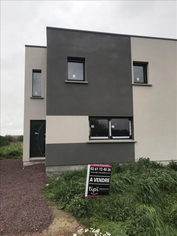 Produit d'investissement maison / villa Chocques 100000€ - Photo 1