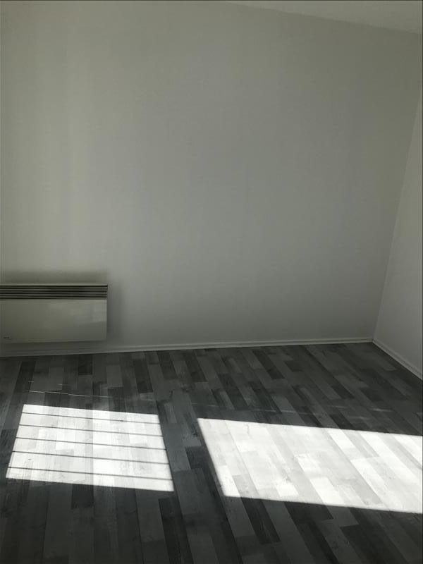 Vente appartement Villefranche sur saone 93000€ - Photo 5