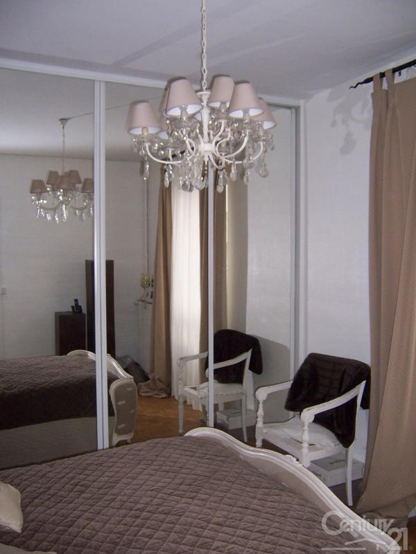Aрендa квартирa Caen 1180€ CC - Фото 7