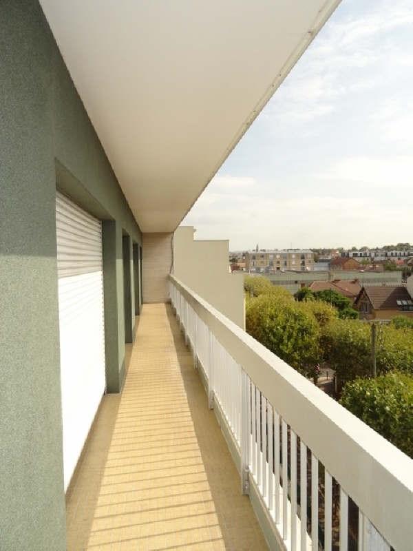 Venta  apartamento Sartrouville 595000€ - Fotografía 6