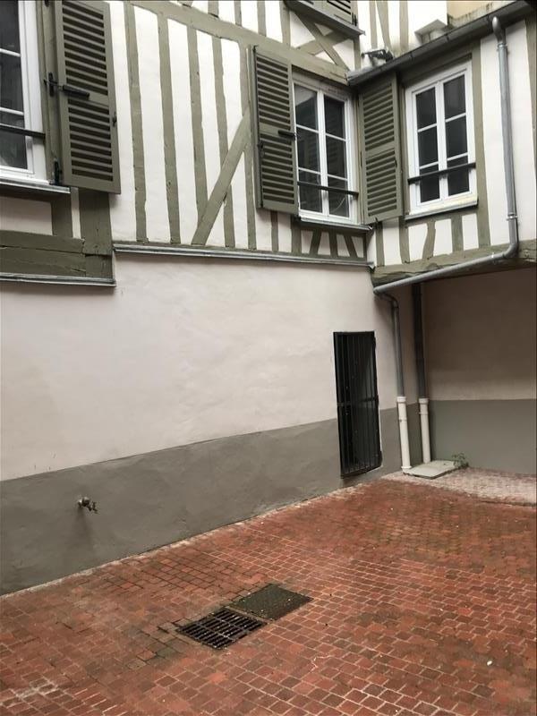 Vente appartement Lagny sur marne 176000€ - Photo 9