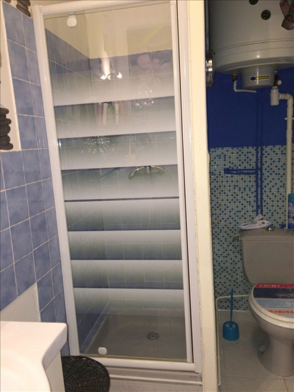 Sale apartment Lunel 80250€ - Picture 10