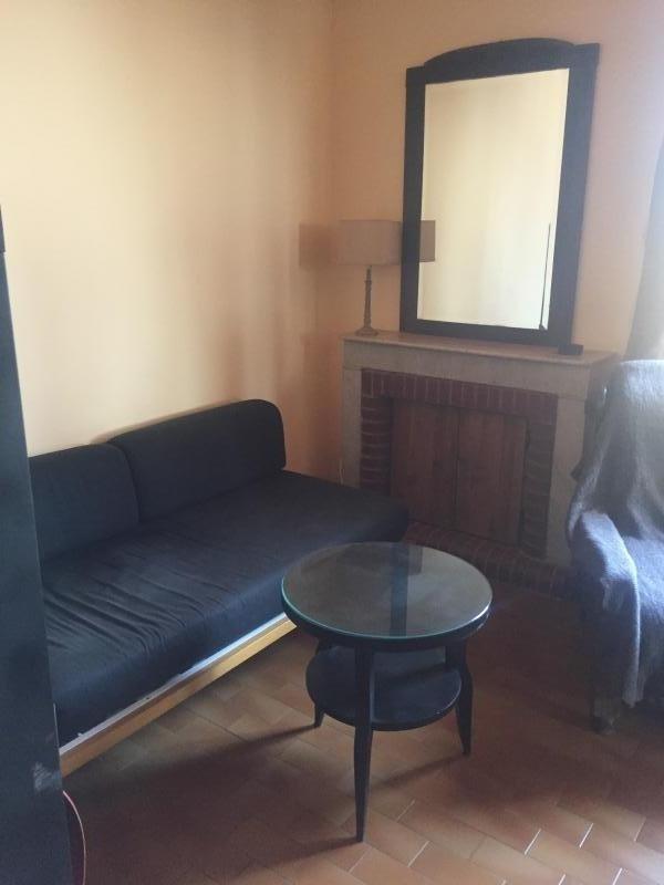 Location appartement Propriano 580€ CC - Photo 4