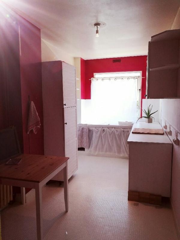 Vente appartement Senlis 169000€ - Photo 3