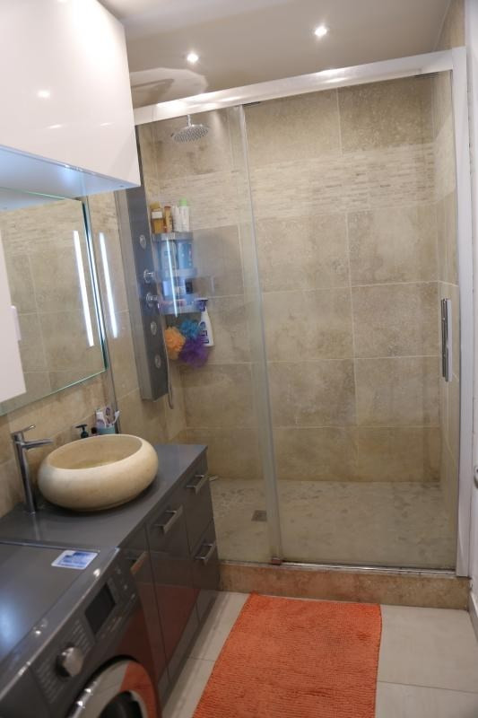 Vente appartement Antony 294 000€ - Photo 4