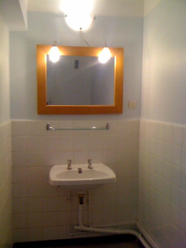 Location appartement Toulouse 652€ CC - Photo 5