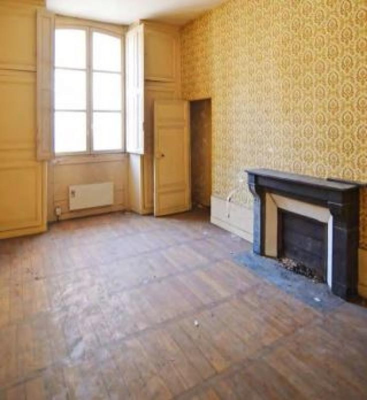 Vente appartement Dijon 284 500€ - Photo 5