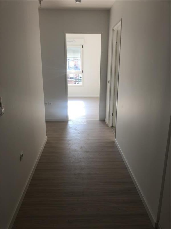 Rental apartment Ostwald 880€ CC - Picture 2