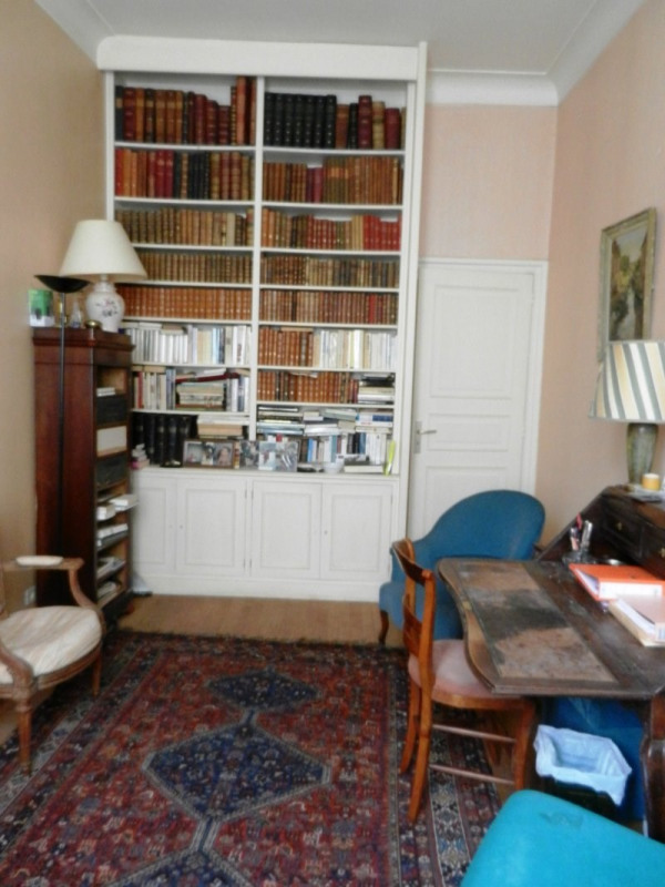 Vente appartement Le mans 325500€ - Photo 7
