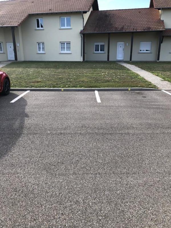 Rental apartment Duppigheim 967€ CC - Picture 16