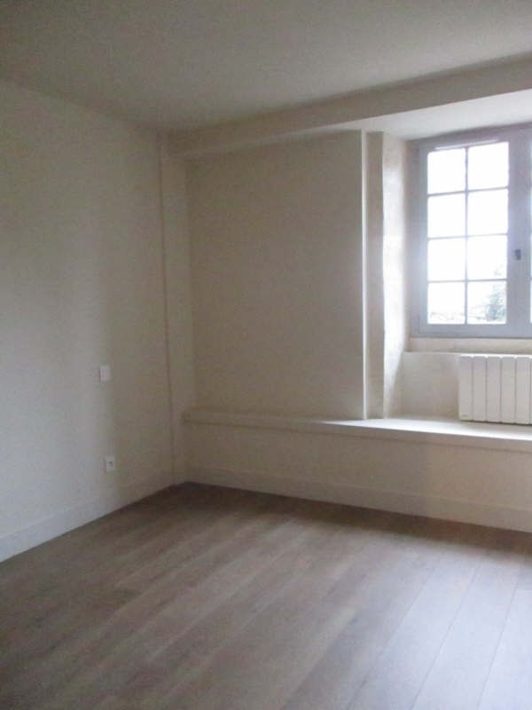 Location appartement Nimes 670€ CC - Photo 6