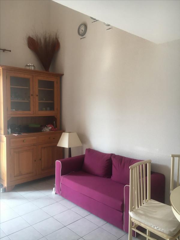 Location vacances maison / villa Chatelaillon-plage 310€ - Photo 3