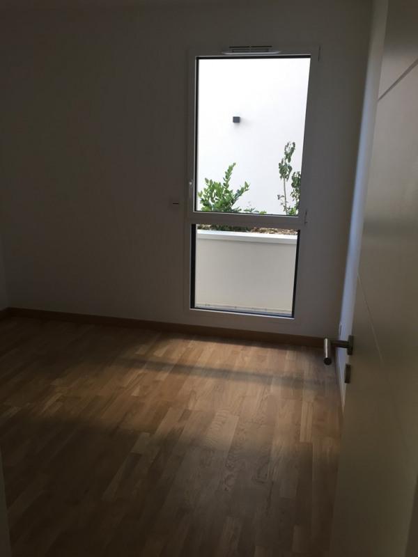 Affitto appartamento Genas 948€ CC - Fotografia 7