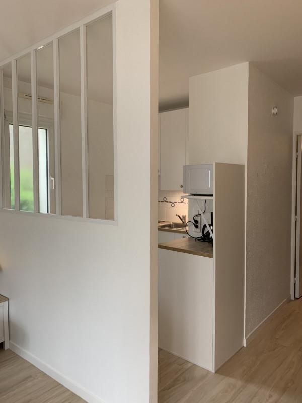 Rental apartment Caen 455€ CC - Picture 3