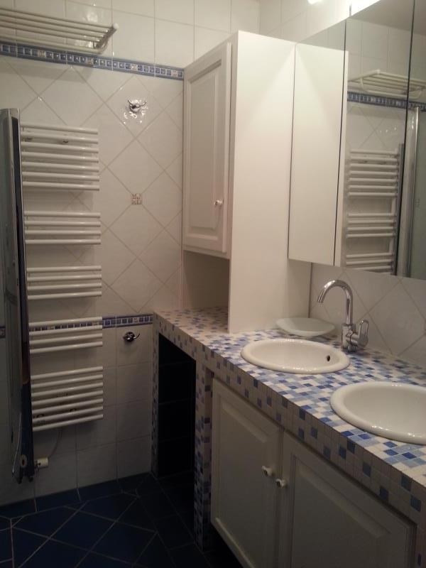 Venta  apartamento La garenne colombes 489000€ - Fotografía 5