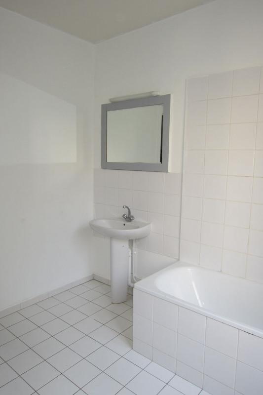 Location appartement Paris 12ème 1490€ CC - Photo 10