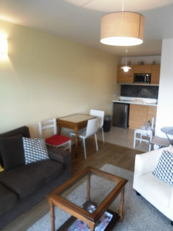 Verkoop  appartement Deauville 249100€ - Foto 8