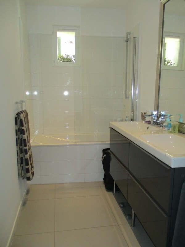 Rental apartment Nimes 890€ CC - Picture 6