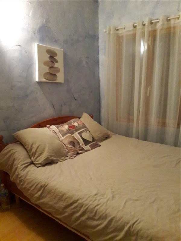 Vente maison / villa La ferte sous jouarre 239200€ - Photo 4