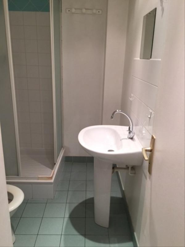 Alquiler  apartamento Louveciennes 757€ CC - Fotografía 3