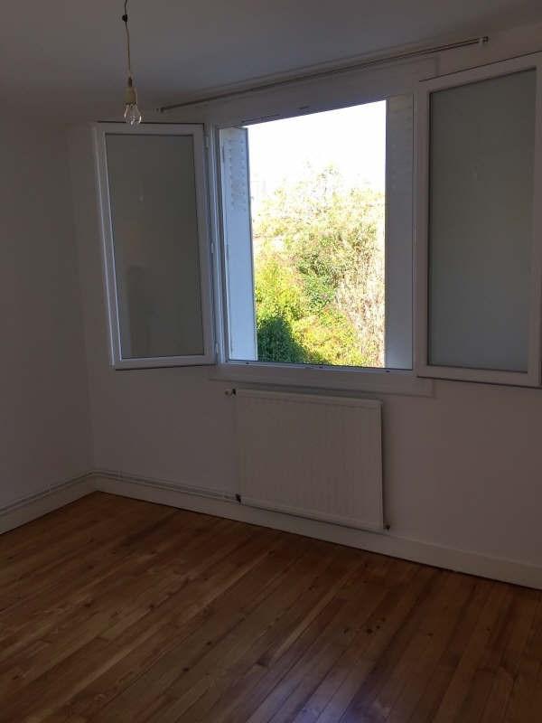 Location appartement Toulouse 560€ CC - Photo 5