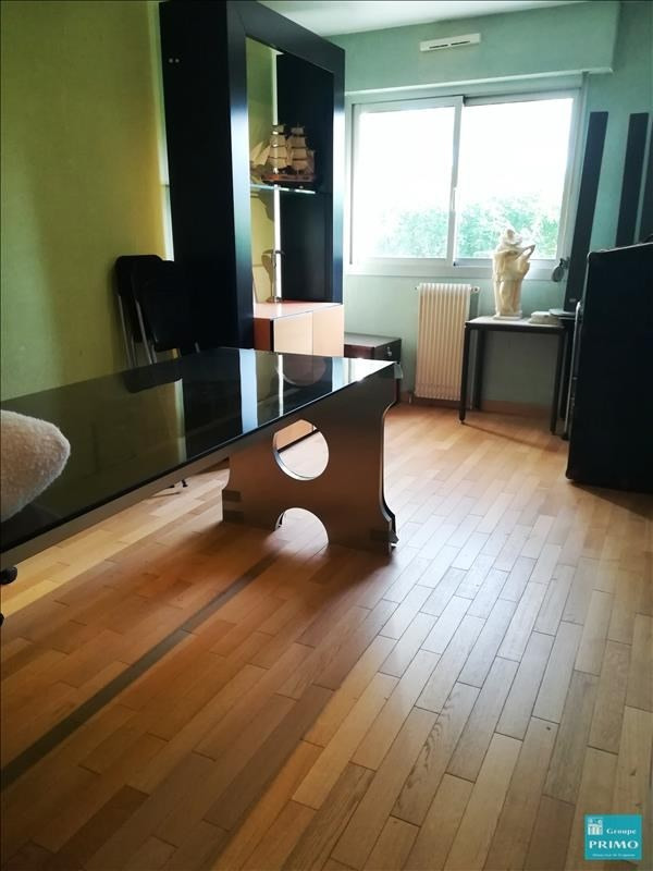Vente maison / villa Chatenay malabry 750000€ - Photo 9