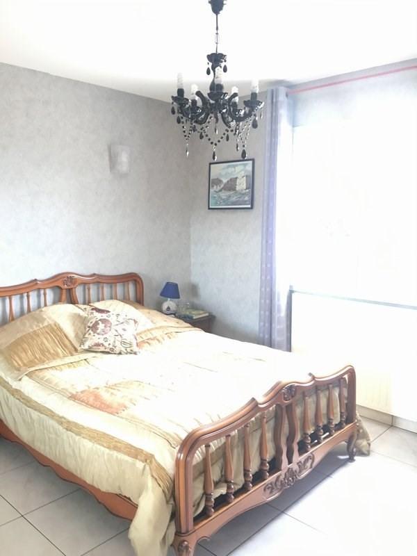 Sale house / villa St chamond 275000€ - Picture 8