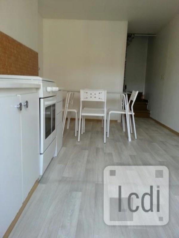 Vente immeuble Privas 66000€ - Photo 1