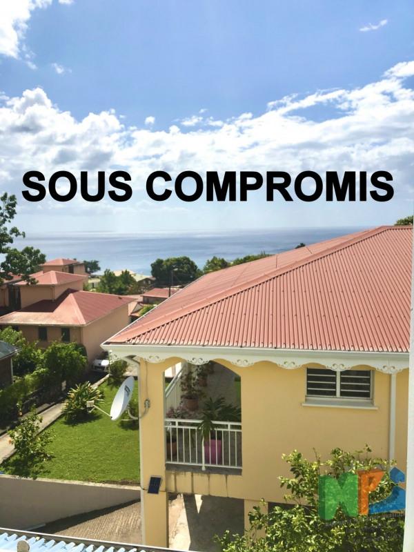 Sale house / villa St pierre 270300€ - Picture 1