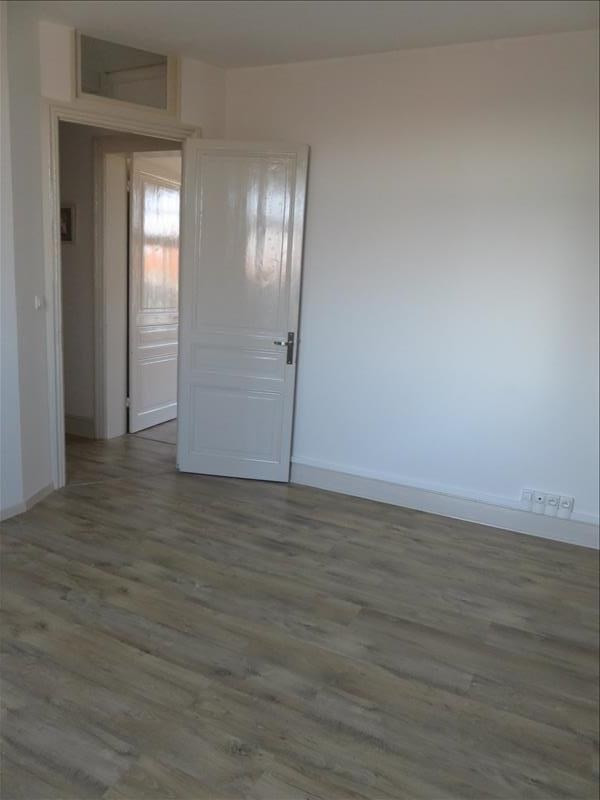 Vente appartement Coudekerque branche 110 000€ - Photo 4