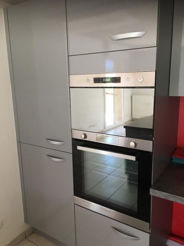 Verkauf wohnung Roche-la-moliere 169000€ - Fotografie 5