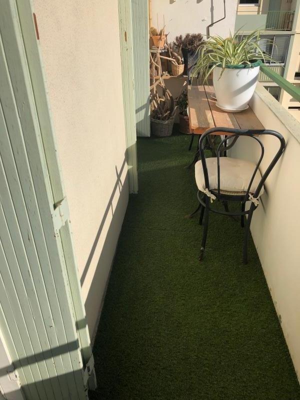 Vente appartement La garde 205000€ - Photo 2