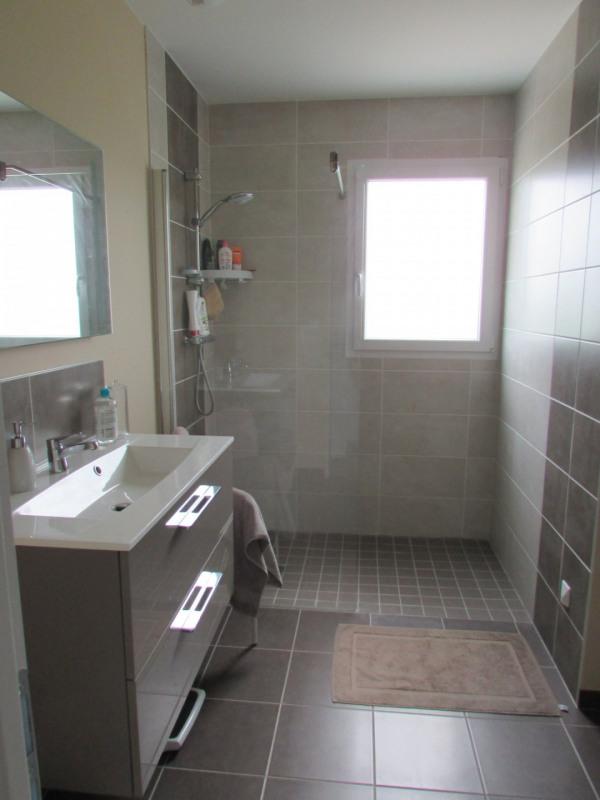 Vente maison / villa Couture-d'argenson 109000€ - Photo 6