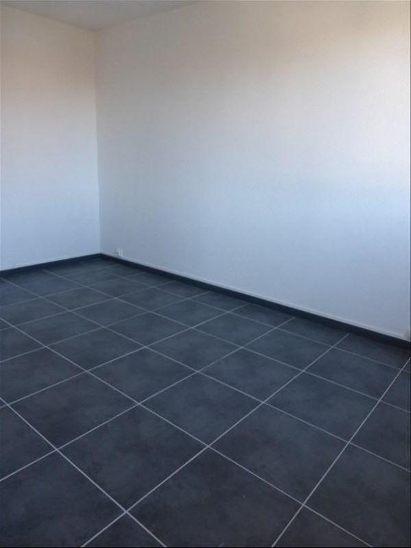 Producto de inversión  apartamento Perpignan 62000€ - Fotografía 8