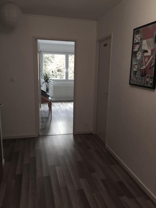 Sale empty room/storage Strasbourg 239200€ - Picture 5
