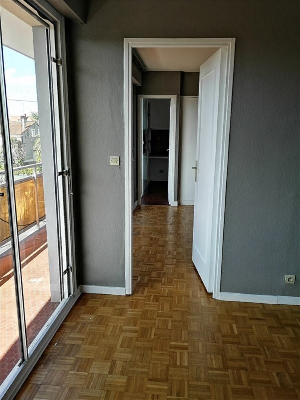 Location appartement Toulouse 520€ CC - Photo 4