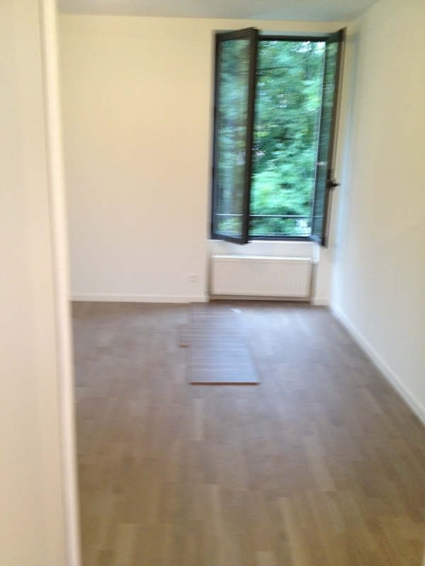 Rental apartment Ecully 661€ CC - Picture 2
