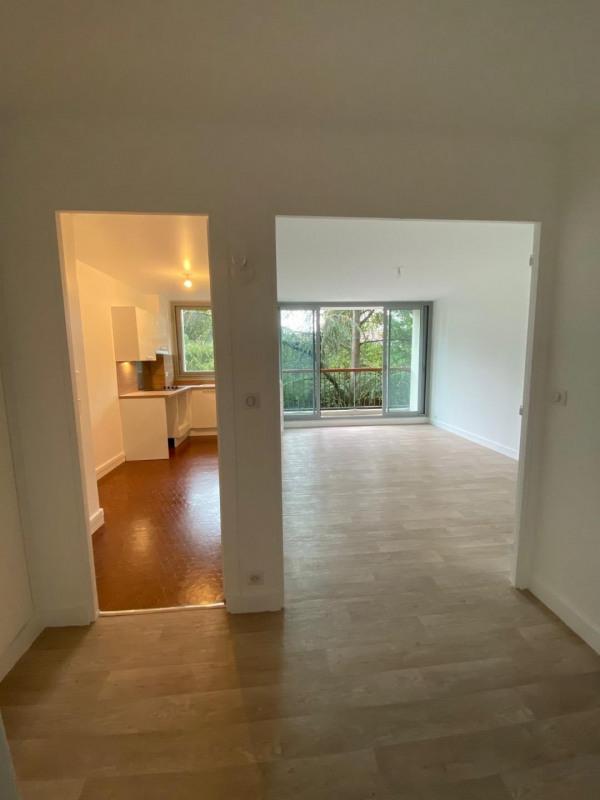 Location appartement Villejuif 995€ CC - Photo 1
