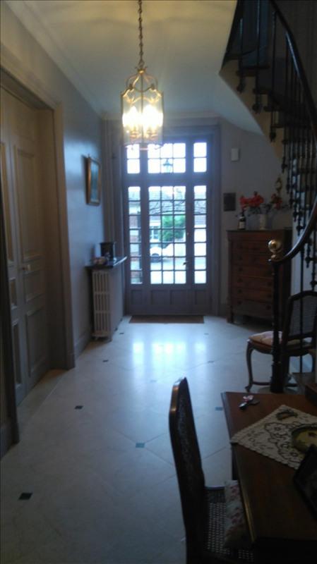 Immobile residenziali di prestigio casa Auneau 657895€ - Fotografia 7