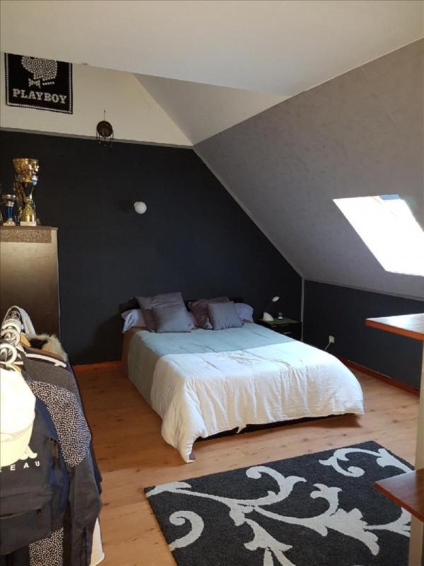 Sale house / villa Meru 356600€ - Picture 8