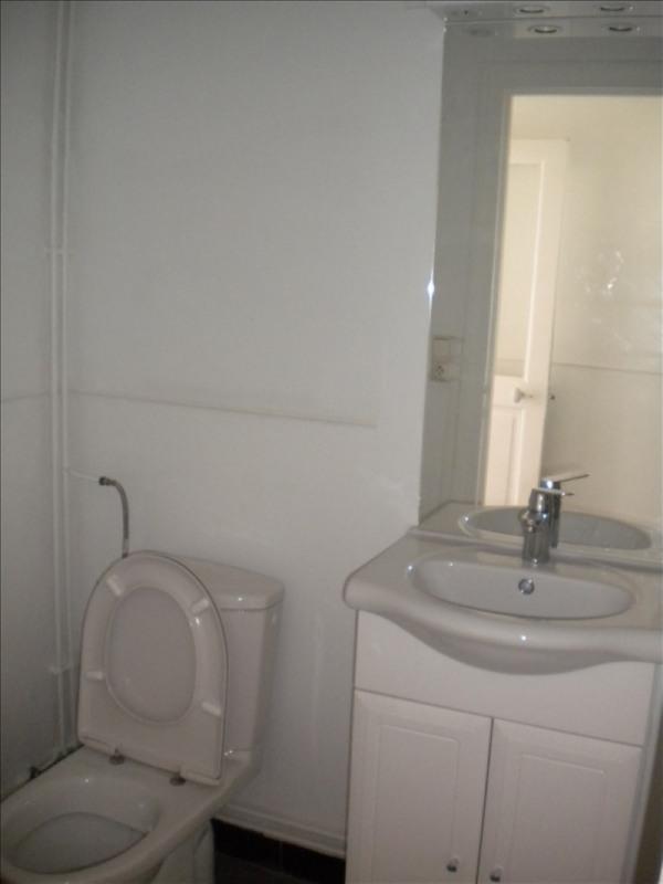 Rental apartment Vendome 452€ CC - Picture 3
