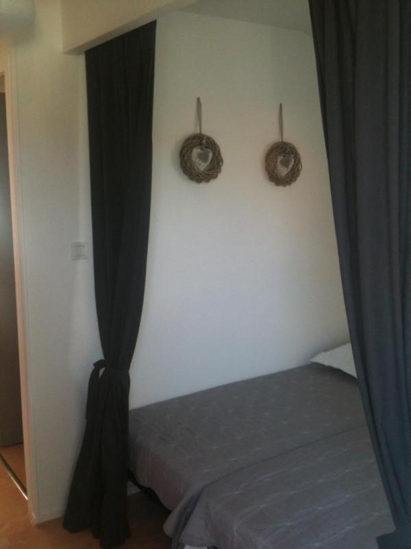 Sale apartment Chateau d'olonne 112000€ - Picture 13