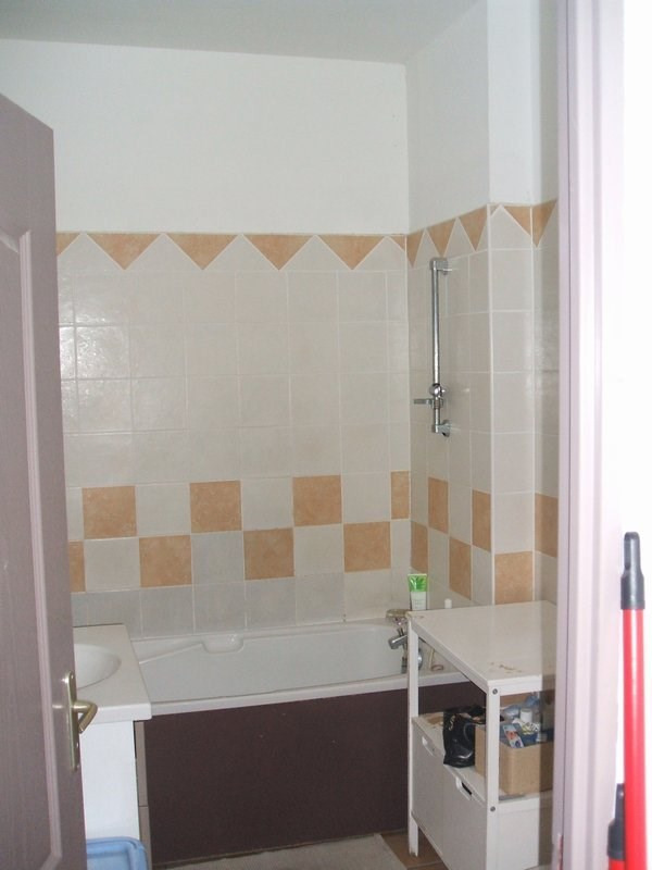 Vente appartement Ste clotilde 130 200€ - Photo 5