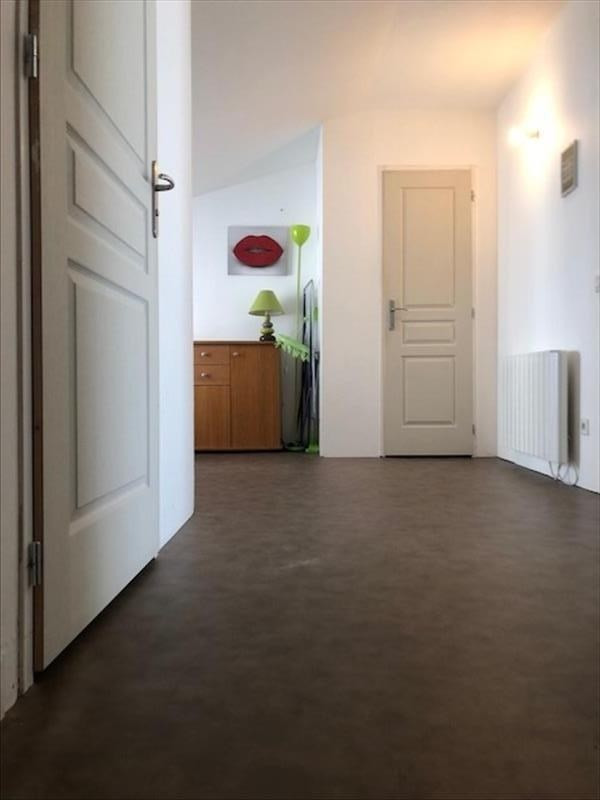 Verkoop  huis Orleans 354000€ - Foto 6