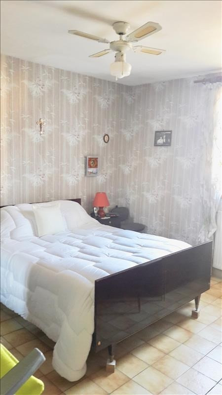 Verkoop  huis Montpellier 264000€ - Foto 5