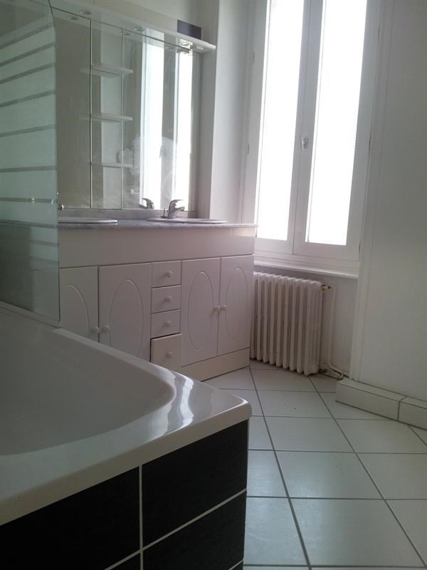 Vente maison / villa Quimper 174300€ - Photo 5