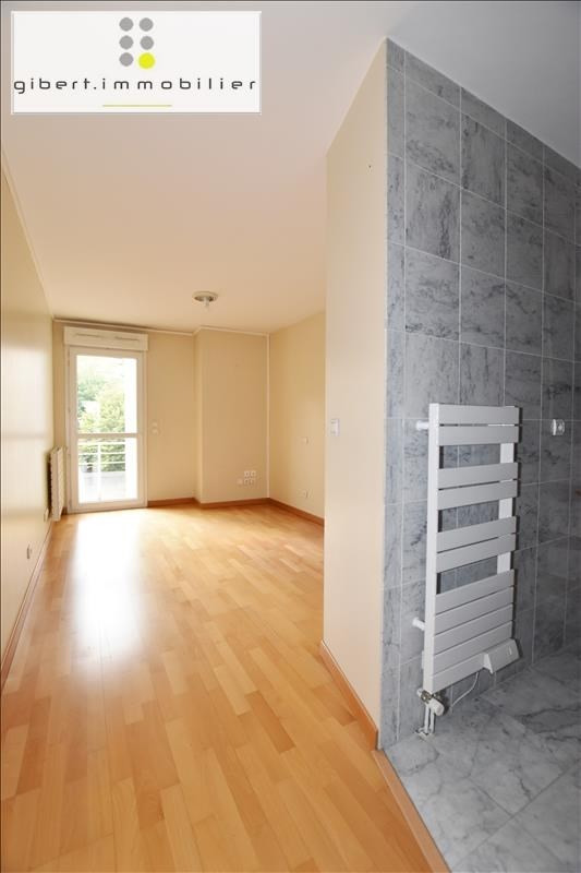 Sale apartment Le puy en velay 129 900€ - Picture 7