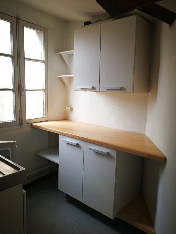 Location appartement Toulouse 565€ CC - Photo 11
